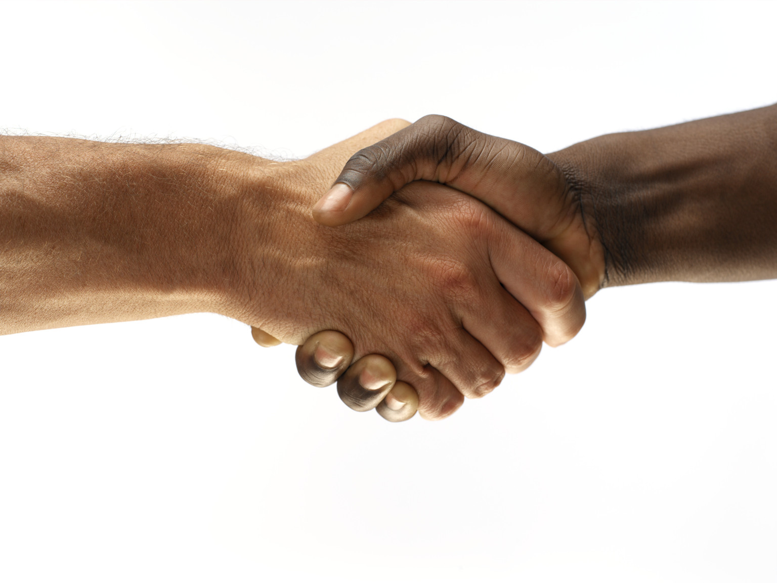 3491941-black-and-white-people-shaking-hands.jpg