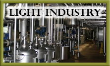 light-industry-pic.jpg
