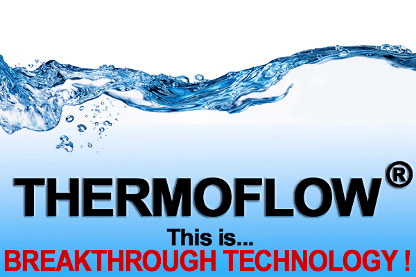 thermoflow.png
