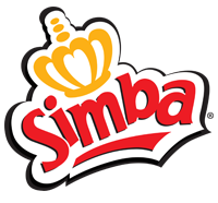Simba_Chips_logo Welcome to Bonchem