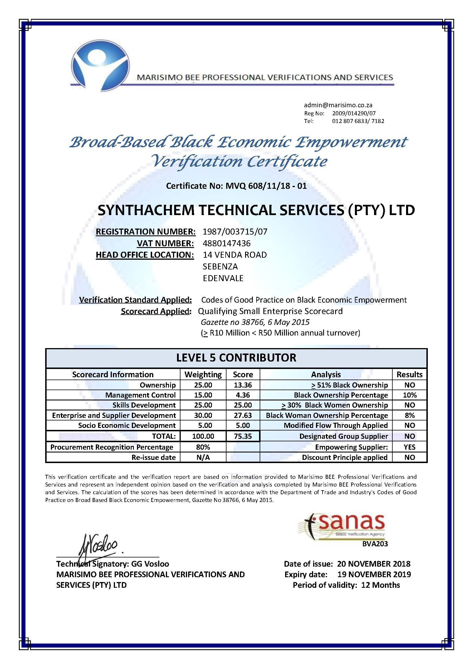 BEE-CERTIFICATE-SYNTHACEM-TECHNICAL-SERVICES-PTY-LTD.jpg
